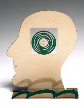 Head $ Target